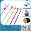 Экран Unshield 8 кабелей сигнала тревоги обеспеченностью сердечников