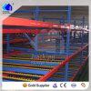Racking d'acciaio di flusso della scatola di memoria del fornitore della Cina