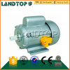 электрический мотор rpm одиночной фазы 1400