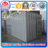 AC 400V 2000kw Genset Test Resistive Load Bank