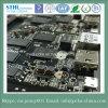 Anos Contrato pré-contratual Placa de circuito impresso Assembléia de PCB PCBA Manufacturing