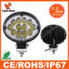 LED Working Lamp 36W 2880lm met CREE LED Work Light 6.8inch LED Driving Light voor 4X4 Offroad Vechiles