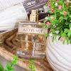 工場価格の長続きがする臭いの骨董品の香水瓶