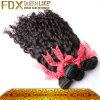 Бразильские волосы ферзя /Boss Голливуд волны океана выдвижения волос Remy девственницы