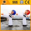 Kerels van hete Verkopende Nieuwe LEIDENE de Lichte Taekwondo Kongfu van de Doos Opblaasbare (BMDX21)