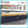 Луча качания тавра Krupp машина гидровлического режа