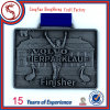 Medals/5k Medal Running Medalの15年のExperienced Factory