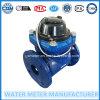 Het lezen van de Verre Meter van het Water van het Type Woltmann (Dn50mm)