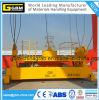 20/40/45FT beenden elektrische hydraulische teleskopische Behälter-Spreizer
