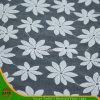 衣服のアクセサリによって編まれる綿織物のレース(HX001)