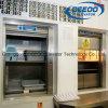 Elevador de servicio de alimento del Dumbwaiter para la venta
