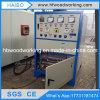 De drogende Vacuümdroger China van het Hout HF paste Nieuwe Drogere Machine aan