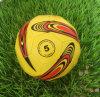 PVCサイズ5のフットボール