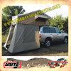 180cm*140cm*195cm Roof Top Tent
