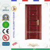 2015 Iran New Design High Quanlity Steel Security Door (BN-ST101)