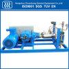 Qualitäts-kälteerzeugende Flüssigkeit-Zylinder, der L-CNG Luftpumpe füllt