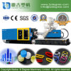 Surtidor de China 2 años de la garantía del animal doméstico del objeto semitrabajado del moldeo a presión de precio de la máquina