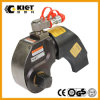 Qualitäts-konkurrenzfähiger Preis-Vierkantmitnehmer-hydraulischer Schlüssel