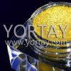 Polvo de piedra del pigmento de la perla del lustre del cuarzo del pilar