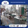 세륨 자동적인 포도주 충전물 기계