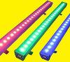 24 PCs 3W LED Wall Washer