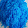 Crystal azul Highquality Copper Sulphate para Feed/Industrial/Fertilizer Grade