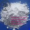 Poudre Stanolone/Androstanolone CAS d'androgène de 99% : 521-18-6