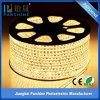 4.4W SMD3528 RGB Bare-Board LED Light Strip