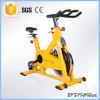 Bicicleta de giro conduzida a melhor corrente/bicicleta interna da rotação