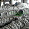 Провод оцинкованной стали китайской фабрики Electro