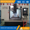 V1360 X/Y 선형 홈 CNC 축융기, CNC 기계로 가공 센터