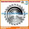 Granite Sandstone Diamond Cutting BladeのためのダイヤモンドSaw Blade