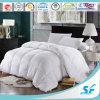 洗濯できる暖かい冬のプラシ天の包装の冬のベッドのキルト