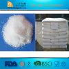 Poudre de gluconate de sodium d'épaississant de qualité