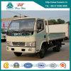 Camion chiaro 68HP di tonnellata 4X2 di DFAC 4