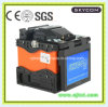 Fiber Cable T-207X를 위한 Skycom Splicing Machine