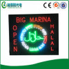 Big Size LED Electronic Advertising Sign (HSB0272)