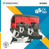 Електричюеские инструменты Kitsp Nailers воздуха Rongprng RP9201