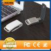 Movimentação de couro da pena do USB da vara do USB de Magnent