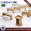 학교 가구/접히는 책상/접의자 (HX-5D163)