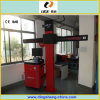 3D Wheel Alignment (Double Bildschirm)