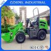 Затяжелитель колеса гидровлической тонны 800kgs/0.8 новый