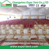 Grande Cheap Canopy Tent per Church con Chairs