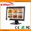 22 インチLCDのモニタの高品質LCD 22インチのモニタ
