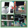 2015 Nieuwe System Test Equipment voor Test LED Lumen (Lt.-SM999)