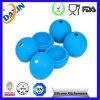 Нетоксическое качество еды 6.0cm Ball Ice Tray