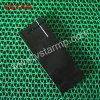Passt CNC-Prägealuminium-Teil-hohe Präzisions-Aluminiumprodukte Vst-0458 an