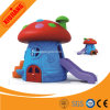Le mobilier scolaire badine la petite Chambre en plastique de jeu à vendre