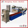 제림기 기계 (SL-100)를 재생하는 폐기물 PE/PP 플레스틱 필름