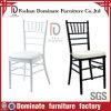 Mejor Sller Fabricación Muebles del hotel Presidente aluminio boda (BR-C192)